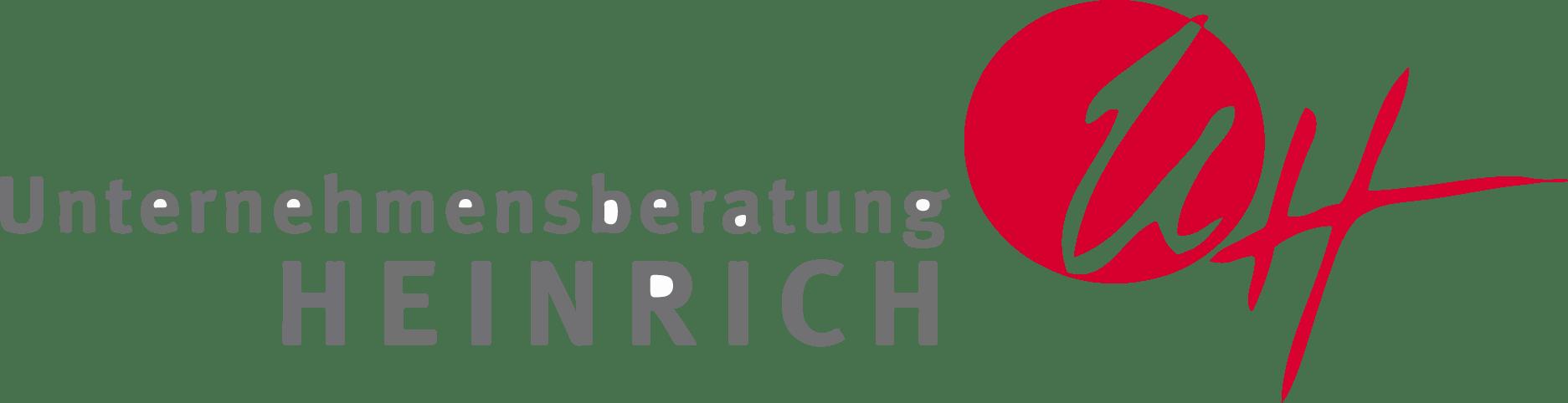 Beate Heinrich